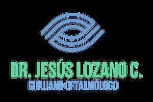 Oftalmólogos Monterrey Logo